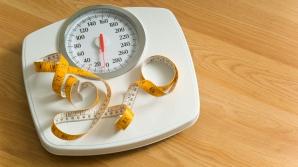 """Dieta celor trei """"Nu"""". A fost inventată de un inginer care a slăbit 20 de kilograme"""