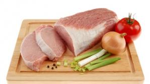Carnea de porc poate fi mai sănătoasă decât cea de curcan sau de vită. Iată cum trebuie consumată