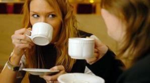 Top 9 cele mai sănătoase ceaiuri