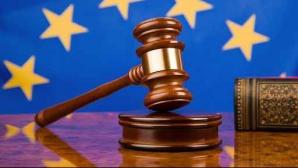 România, încă o condamnare la CEDO în Dosarul Revoluţiei