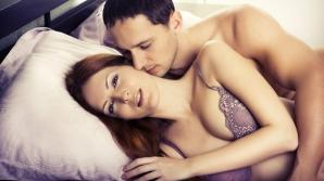 De ce este bine să faci sex dimineaţa