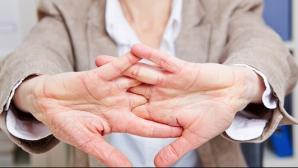 Ce se întâmplă dacă îţi trosneşti degetele? Adevărul pe care nimeni nu ţi-l spune