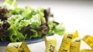 Dieta prin resetarea papilelor gustative. Cum funcţionează şi cât e de eficientă