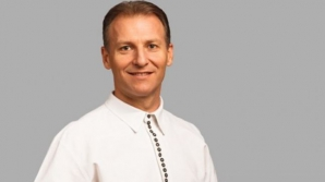 Dinu Iancu Sălăjanu, la Realitatea TV, în ediţia din 23 decembrie