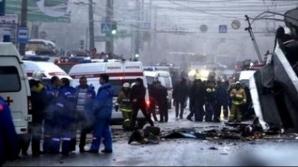 Posibil atentat în Laos. Doi cetăţeni chinezi au murit