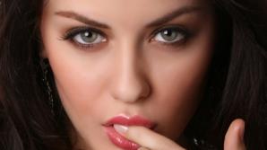 10 de lucruri despre sex pe care nu ţi le spune nimeni