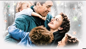 Cele mai frumoase 10 filme de Crăciun. Trebuie neapărat să le vezi