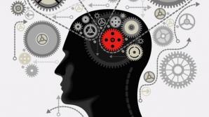Cum să te vindeci cu ajutorul gândurilor pozitive