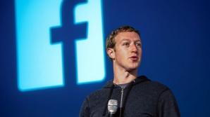 Mark Zuckerberg, cofondator al Facebook, şi-a exprimat sprijinul faţă de comunitatea musulmană