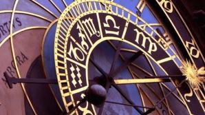 Horoscop financiar