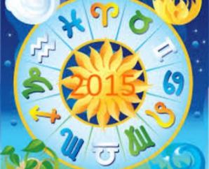 Horoscop 11 decembrie