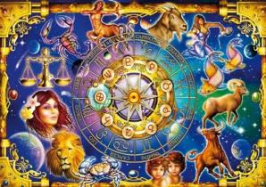Zodia care va domina lumea în următorii 20 de ani