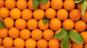 Cea mai uşoară şi rapidă metodă de a curăţa portocale şi mandarine