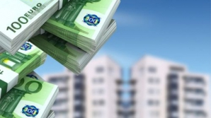 Un nou boom imobiliar în Capitală