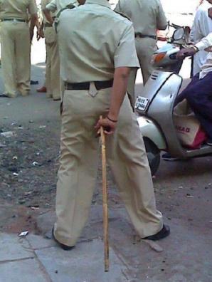 Poze India
