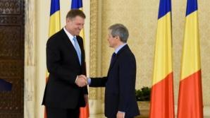 Unde petrec liderii politici ai României Crăciunul?