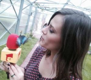 Tragedie de Crăciun. O jurnalista Antena 1 a murit într-un accident rutier