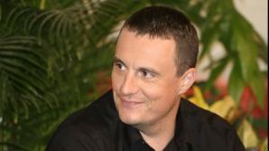 Eduard Martin
