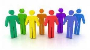 Noi membri marcanţi se alătură Coaliţiei Naţionale pentru Modernizarea României