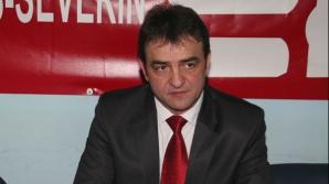 Mihai Stepănescu