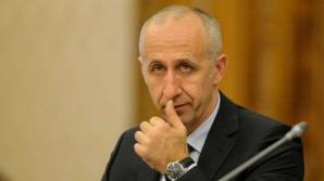Ce avere are ministrul Transporturilor, Dan Costescu