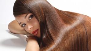Un gel preparat din sângele pacientului, remediu eficient împotriva căderii părului