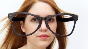 Boli de ochi: 9 probleme oculare care îţi pot afecta vederea