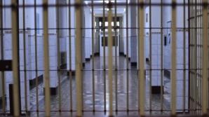 Mai multe locuri în penitenciare