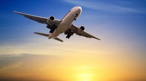 Ce înseamnă dacă visezi un avion