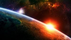 Profeţia neagră a părintelui Argatu: Vom trăi timpurile cele de pe urmă, habar n-avem ce ne aşteaptă