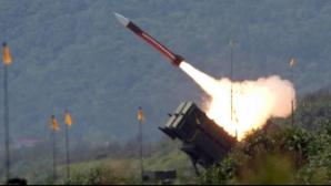 Ce spun Statele Unite despre decizia Rusiei de a retrage trupele din Siria