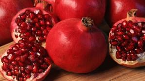 Dr. Oz: 5 alimente care-ţi taie pofta de mâncare şi te ajută să slăbeşti