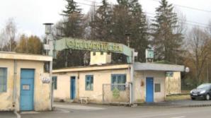 Dezindustrializarea României. Mândria românească, în paragină