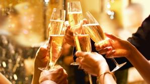 Descoperirea care a şocat lumea: Şampania previne o boală oribilă, de care ne temem cu toţii