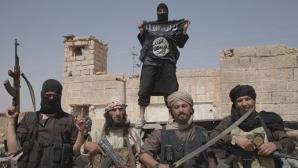 11 membri ai Statului Islamic pregăteau un atentat la Consulatul SUA din Istanbul. Ce a urmat