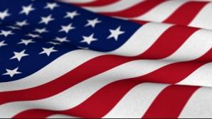Atac fără precedent al Iranului asupra SUA. Infrastructura SUA, în pericol