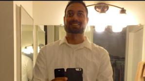 Acesta este unul dintre autorii atacului din California. Ce lăgătură are cu teroriştii islamişti