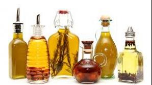 Cât de sănătos este uleiul de in. Iată ce spun medicii