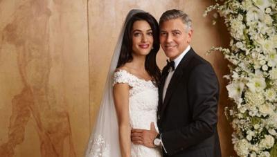 """Cine este cel mai râvnit burlac din lume. George Clooney a pierdut """"titlul"""" după ce s-a însurat"""