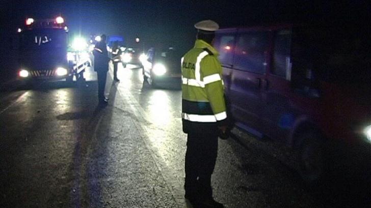 Avertisment pentru şoferii de pe Autostrada A1 Bucureşti-Piteşti. Ce se întâmplă la această oră