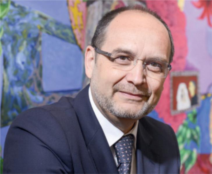 Credeţi că sistemul de învăţământ are nevoie de noua reformă propusă de ministrul Adrian Curaj?