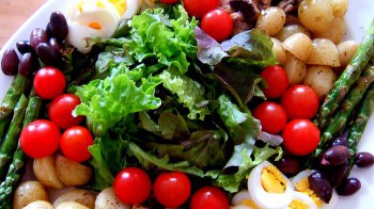 11 reguli alimentare ca sa reduci inflamatiile din corp