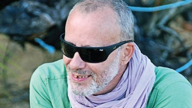 Afirmaţie şocantă a lui Andrei Gheorghe despre Stela Popescu şi Alexandru Arşinel