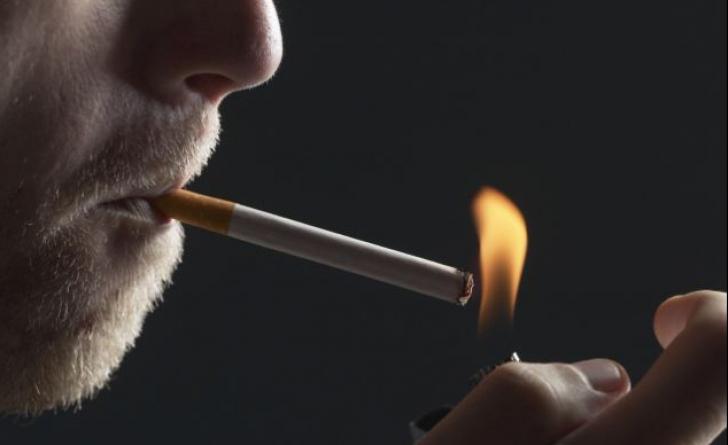 A fost descoperită gena responsabilă de fumat. Te împiedică să renunți la acest viciu