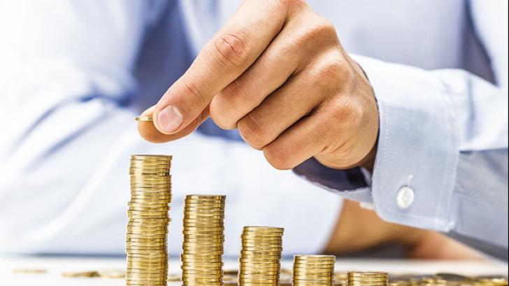 """Consiliul Fiscal, despre bugetul pe 2016: """"Compromite ideea de cadru fiscal-bugetar bazat pe reguli"""""""
