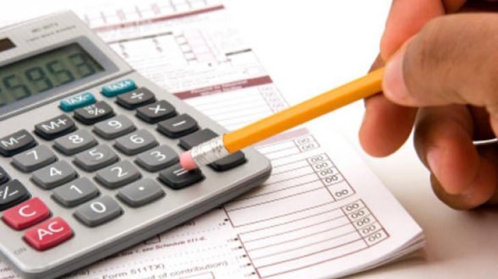 Legea bugetului de stat, dezbătută astăzi în comisiile de specialitate din Parlament