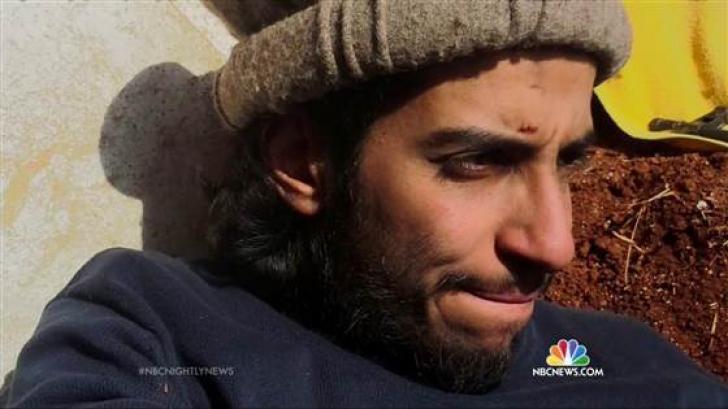 Pentagon: 10 lideri ISIS, inclusiv dintre cei implicaţi în atacurile teroriste de la Paris, ucişi
