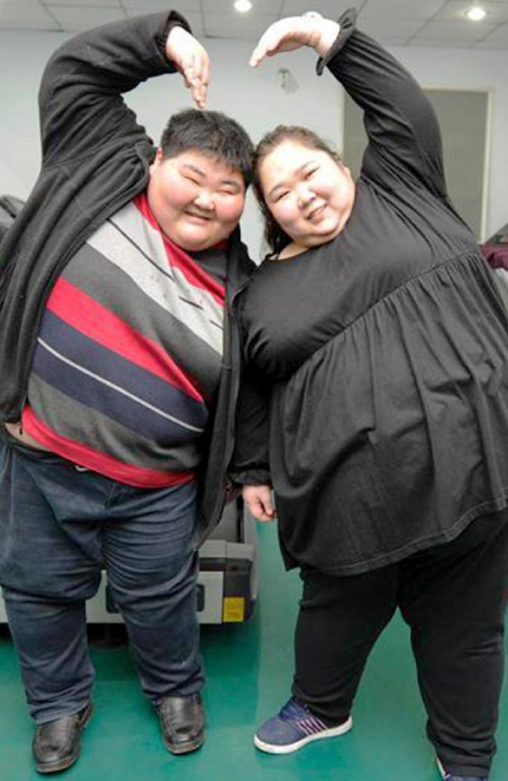 Sunt căsătoriţi de 5 ani, dar nu au făcut sex niciodată. Motivul e complet neaşteptat