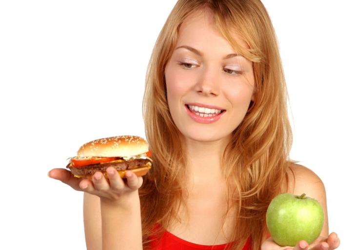 Care sunt semnele care arată că ai colesterolul mărit