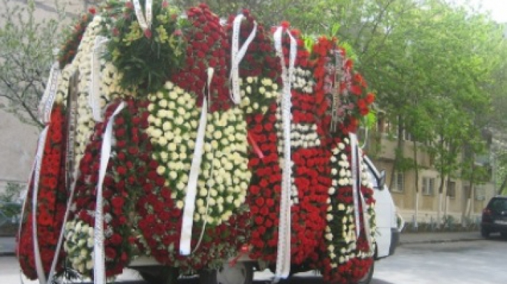 Doliu pentru folclorul românesc! Unul dintre cei mai mari cântăreţi de MUZICĂ POPULARĂ a murit